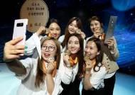'팀킴과 함께하는' 주니어컬링캠프, 25~28일 개최