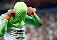 FIFA, 크로아티아에 8000만원 벌금 부과...마케팅 규정 위반