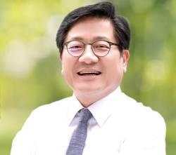 <!HS>성<!HE>희롱ㆍ<!HS>성추행<!HE> 의혹에 강대희 서울대 총장 후보 사퇴