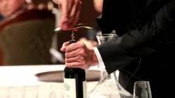 [서소문사진관]'신의 물방울' 가리는 한국 최고의 와인 소믈리에는?