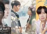 """시청률 10%가 '마의 벽'···""""좋은 대본은 다 tvN·JTBC로"""""""