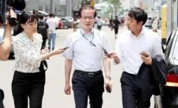 [단독]드루킹 특검, 4000만원 상당 '의문의 돈다발' 사진 확보