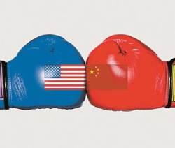 미중 무역전쟁…짙어지는 포연, 깊어지는 '수출 코리아' 우려