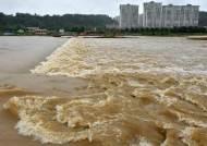 장마전선 북상…9일 밤 경기북부, 강원영서북부에 많은 비