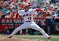'과학자가 본 야구'-기교파보다 강속구 투수, 팀 승리 기여 높다