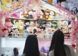 [소년중앙] 응원 피켓부터 캐릭터 인형·영상까지…팬이 만들고 팬이 즐기는 '팬 문화'