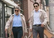 """'현실판 권상우-성동일 콤비 가능할까'…헌재, """"아직은 안 돼"""""""