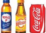 [별별 마켓 랭킹] 박카스F·비타500, 편의점서 가장 잘 팔린 음료