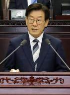 """이재명 인수위, """"경기도 체납세 5990억원 강력 징수"""""""