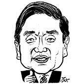 [<!HS>박보균<!HE> <!HS>칼럼<!HE>] 인도는 우리 대통령에게 무엇인가