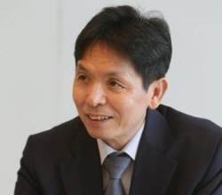 """""""620조 규모 국민연금, 의결권 행사하면 기업 자율성 침해"""""""