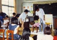 초등학교 때아닌 머릿니 전쟁...서울에선 강남 감염률 가장 높아