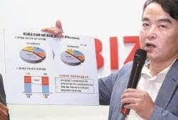 """최저임금에 분노 … """"700만 자영업자 국민저항권 발동"""""""
