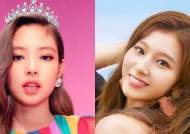 """TWICE VS BLACKPINK, GYEONG REE VS CHUNG HA…Competition of The """"Summer Queens"""" Has Begun"""
