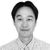 [<!HS>노트북을<!HE> <!HS>열며<!HE>] 북한 4·25 축구단 VS 전북 현대의 K리그 개막전