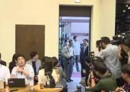 [사설] 안철수는 갔지만 국민은 여전히 새정치에 목마르다