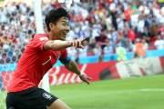 러시아 월드컵 명장면 2위 '한국의 독일 격파' ···1위는