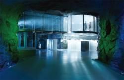 <!HS>글로벌<!HE> 기업들의 <!HS>혁신<!HE> 오피스(2) 반호프(Bahnhof)