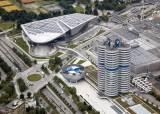 독일기업에서 배운다_BMW