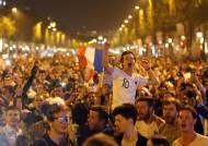 프랑스-크로아티아 '결승전', 해외 베팅 업체는 어디에 돈 걸었나