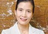[건강한 가족] 고유의 약침 2종, 난치성 눈 질환 치료에 효과적
