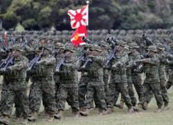 일본 방위성, 사이버사령부 창설…단순 방어 넘어 공격도 가능