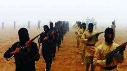 """국내서 """"IS 가입해달라"""" 권유한 <!HS>시리아<!HE>인 구속기소…테러방지법 첫 적용"""