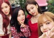 What Are 3 Keywords That Describe BLACKPINK, The Leader of The Female Idol Group Brand Reputation