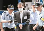 [단독] 경찰 훑었다더니 증거 수두룩···드루킹 부실수사 논란