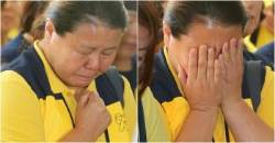 '<!HS>세월호<!HE> <!HS>참사<!HE>' 국가배상 책임 인정 판결에 한국당만 침묵하는 까닭