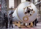 [월간중앙] 북핵 해체는 결국 돈! 누가 지갑 열까
