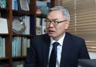 청문회에 나선 김선수, 다운계약서에 '증여세 의혹'까지