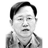 [<!HS>시론<!HE>] 성급한 남북 경협은 밑 빠진 독에 물붓기다
