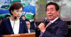 [뉴스분석]박원순 여의도·용산 재개발 제동 건 김현미…누구에 권한 있나