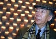 분단문학 개척자, 남북 모두에 '광장'의 숙제 남기다