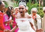 영화 속 '특급 납치 악몽' 나이지리아에선 현실이다