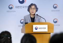 """""""의원님, 해외시찰 한번""""···'김기식 출장' 원천 금지한다"""