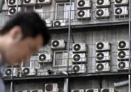 朴도 누진제 민심에 당했다···폭염 대책 서두르는 국회