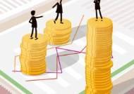 증시 불안·스튜어드십 코드 도입에 '배당주 펀드' 때 이른 인기
