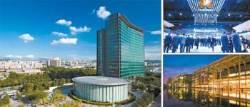 [Digital Life] 화웨이, R&D 투자의 힘…30년 만에 임직원 18만 명, 매출 100조 글로벌 기업 '우뚝'