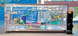 [글로벌 경영] IoT와 <!HS>빅<!HE><!HS>데이터<!HE> 접목해 철강산업 스마트화