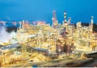 [글로벌 경영] 잔사유 고도화 투자로 신규수익 창출