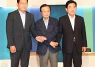 민주당 전대 앞두고 친문 분화하나…지도부는 '역풍' 우려