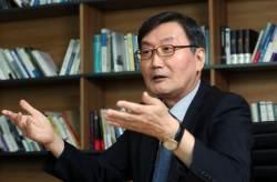 [김종윤의 <!HS>직격<!HE> <!HS>인터뷰<!HE>] 대한민국 독립만큼 중요한 국민연금 독립