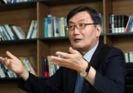 [김종윤의 직격 인터뷰] 대한민국 독립만큼 중요한 국민연금 독립