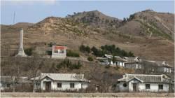 중국 오염에 자체 배출까지…북한 주민 미세먼지 큰 고통