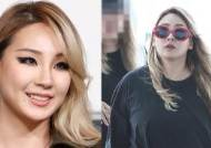 A Possible Health Issue? Recent Appearance of CL Raised Concern Among Fans By…