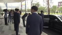 """청와대 """"김동연과 삼성 방문 조율했지만 '구걸' 발언은 사실무근"""""""