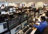 살아나는 브라질·인도·러시아 펀드, 들어갈까 말까…전문가 조언은?
