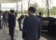 """김동연 """"일자리 20만개 땐 광화문서 춤출 것 … 삼성에 기대"""""""